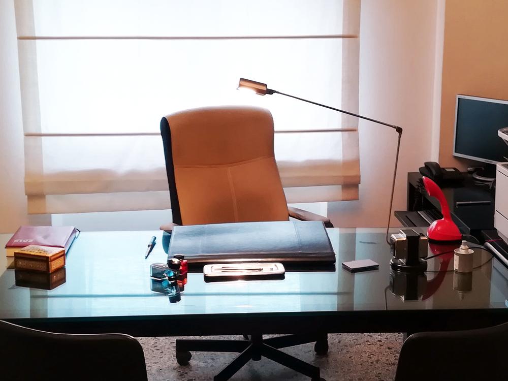 Avvocato-Terni-Imprese