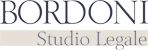 Studio Legale Bordoni